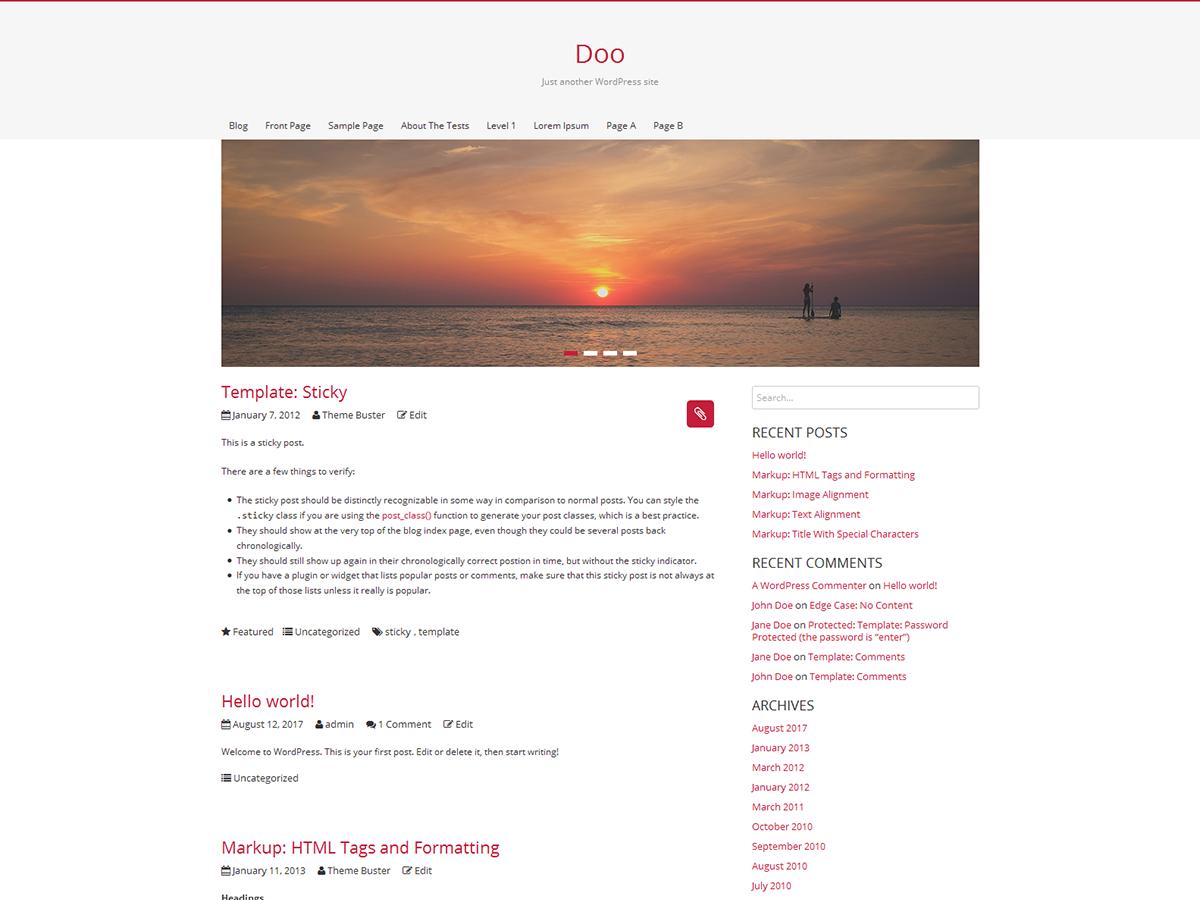 https://themes.svn.wordpress.org/doo/1.0.11/screenshot.png