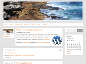 https://themes.svn.wordpress.org/dorp/1.1/screenshot.png