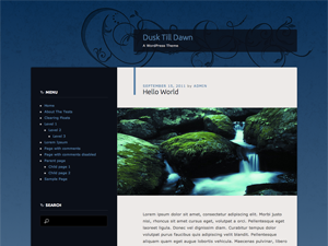 https://themes.svn.wordpress.org/dusk-to-dawn/1.0/screenshot.png