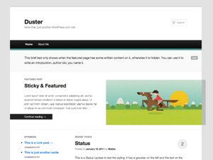 https://themes.svn.wordpress.org/duster/1.0.7/screenshot.png