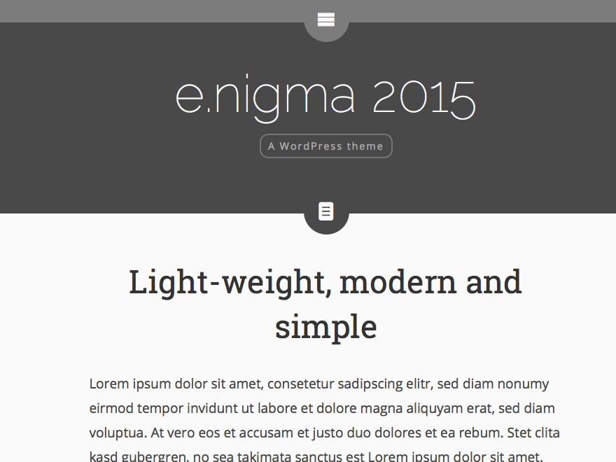 https://themes.svn.wordpress.org/e-nigma-2015/1.0.10/screenshot.png