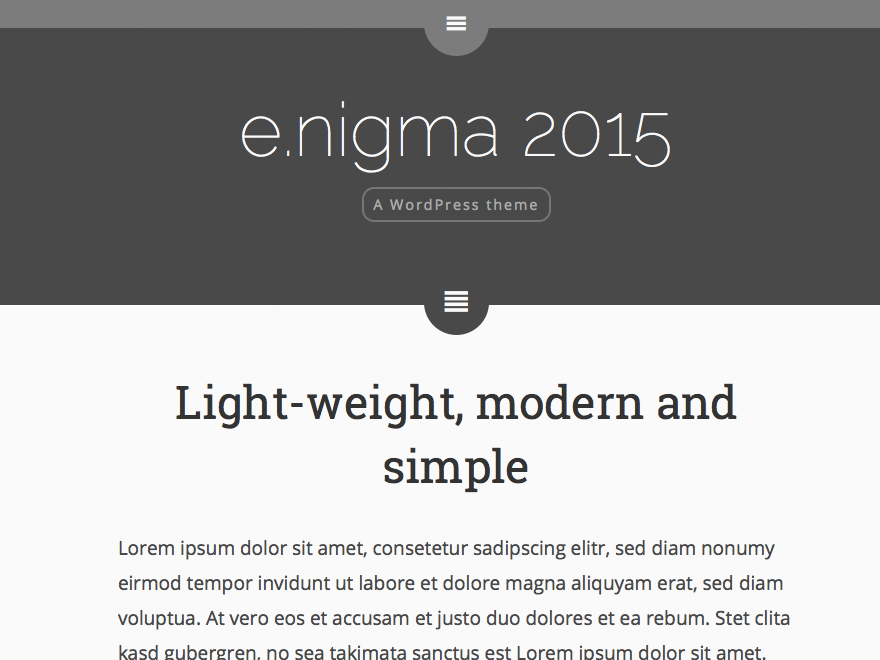 https://themes.svn.wordpress.org/e-nigma-2015/1.0.14/screenshot.png