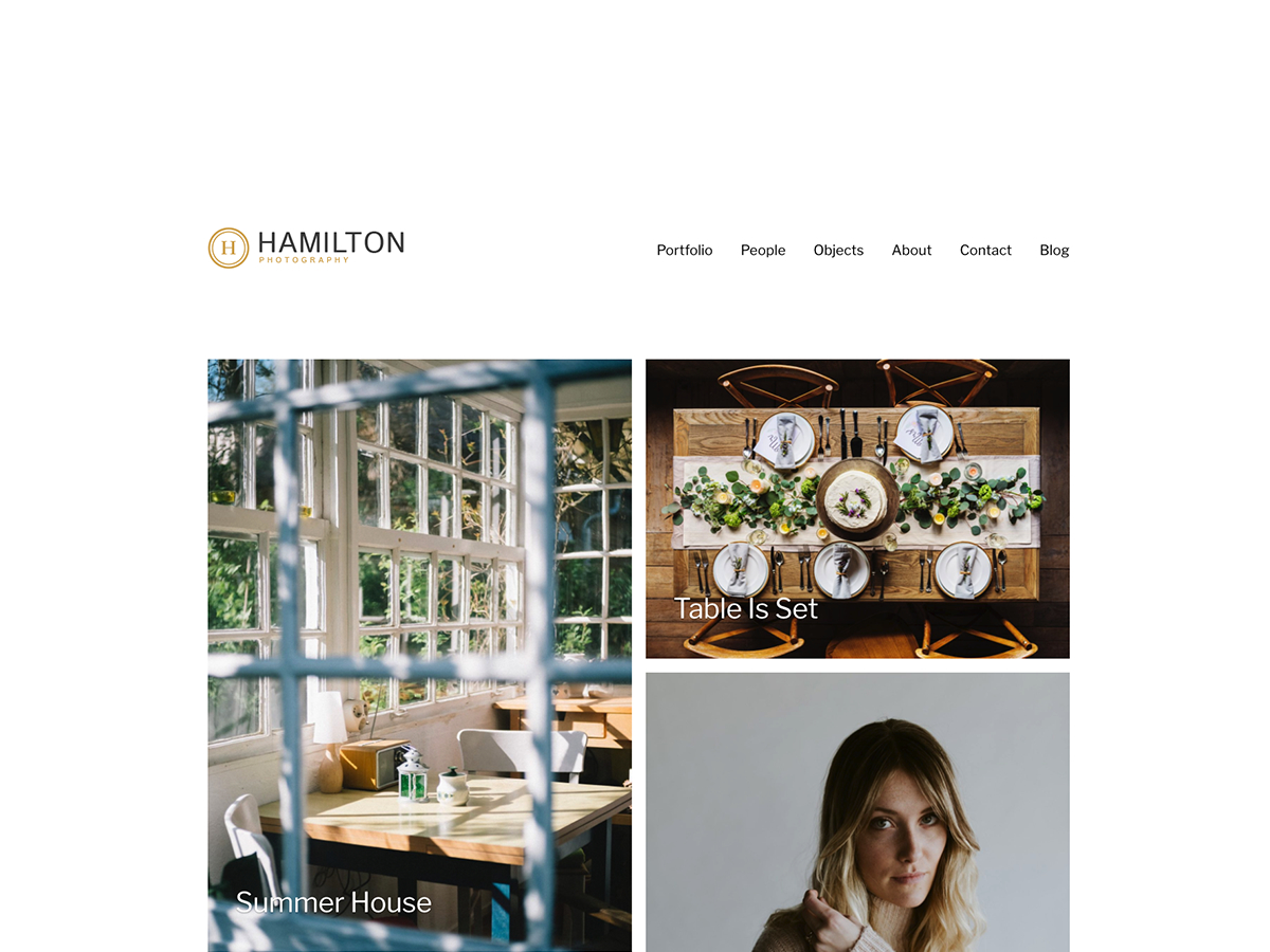 https://themes.svn.wordpress.org/easy-hamilton-portfolio/1.0.0/screenshot.jpg