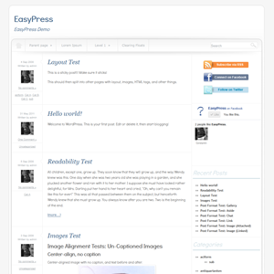 https://themes.svn.wordpress.org/easypress/1.1/screenshot.png