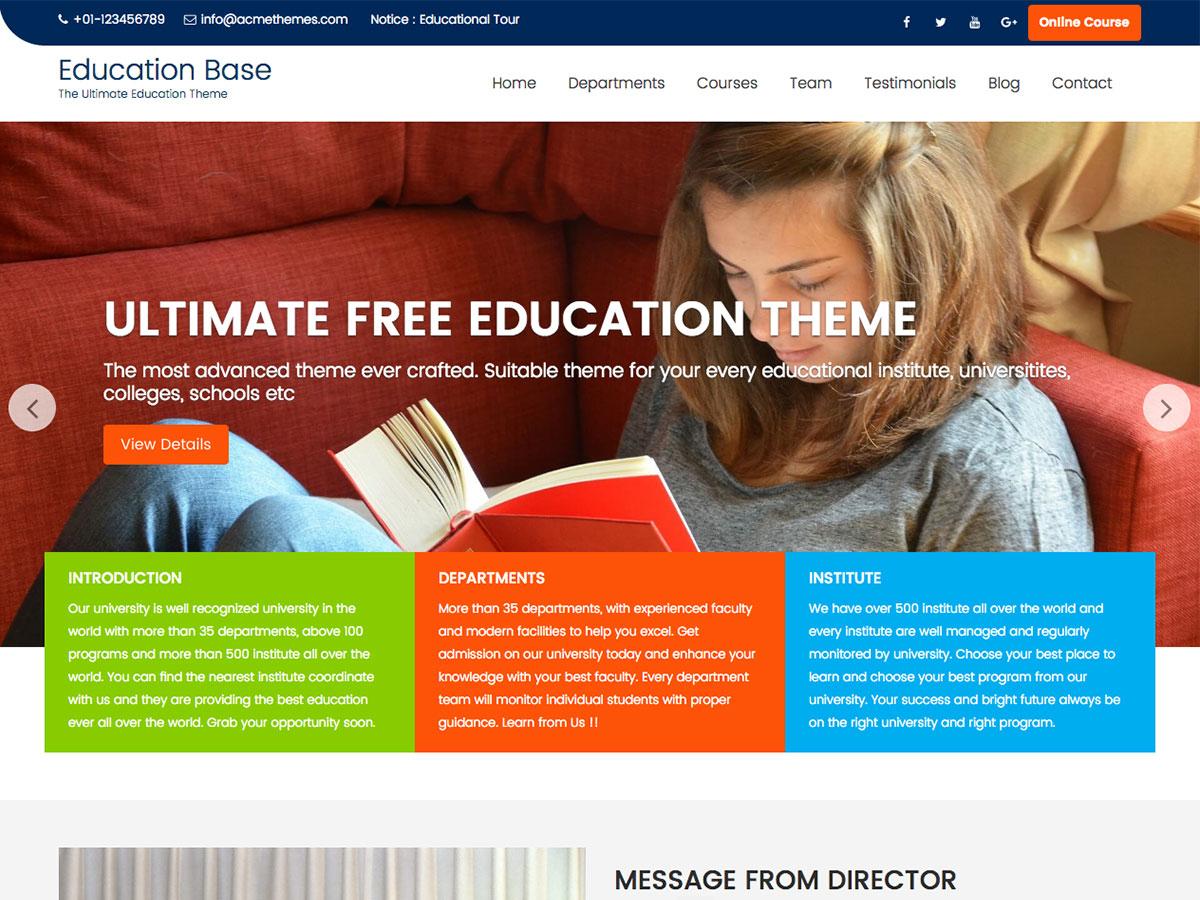 https://themes.svn.wordpress.org/education-base/1.1.2/screenshot.jpg