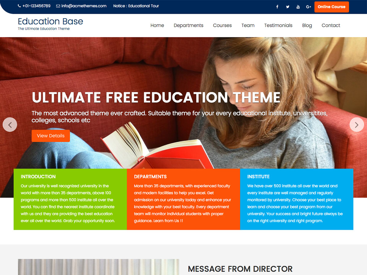 https://themes.svn.wordpress.org/education-base/1.4.0/screenshot.jpg