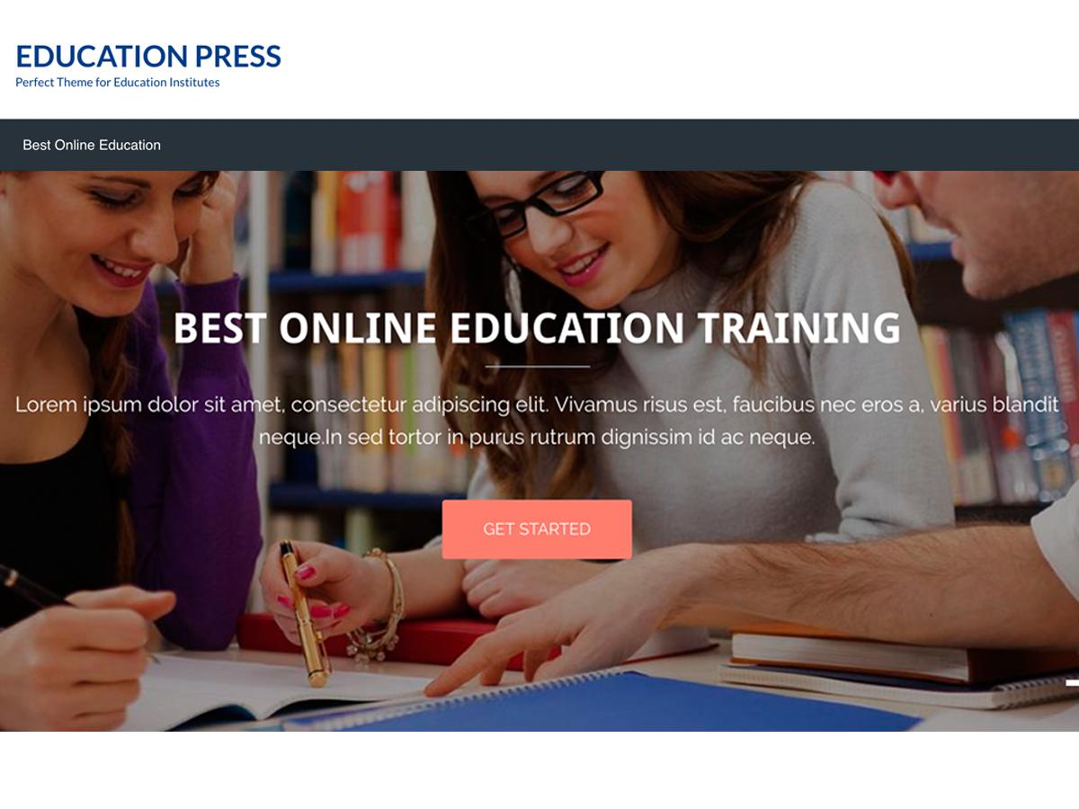 https://themes.svn.wordpress.org/education-press/0.0.1/screenshot.png