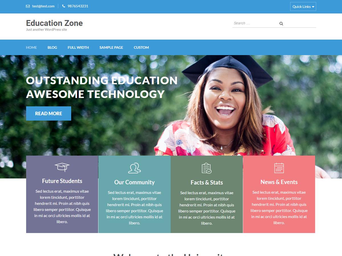 https://themes.svn.wordpress.org/education-zone/1.0.3/screenshot.png