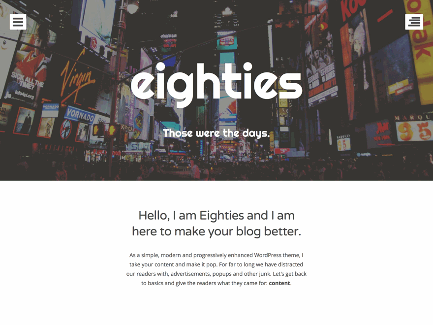https://themes.svn.wordpress.org/eighties/1.0.3/screenshot.png