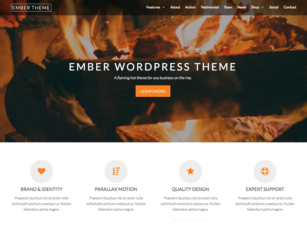 https://themes.svn.wordpress.org/ember/1.1.3/screenshot.jpg