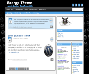 https://themes.svn.wordpress.org/energy/1.0/screenshot.png