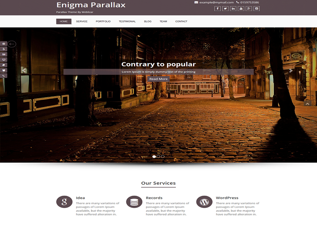 https://themes.svn.wordpress.org/enigma-parallax/1.4.5/screenshot.png