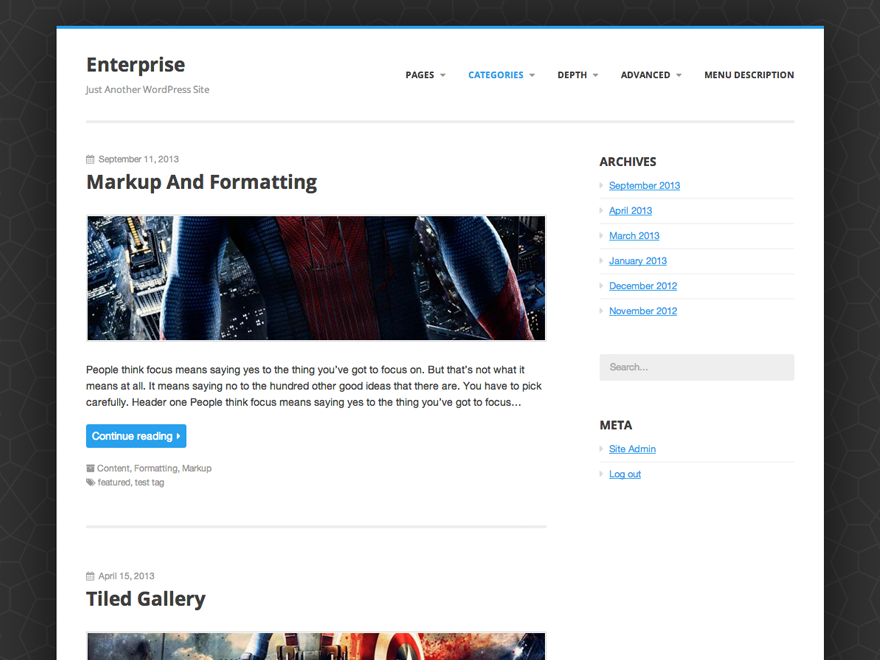 https://themes.svn.wordpress.org/enterprise-lite/1.0.3/screenshot.png
