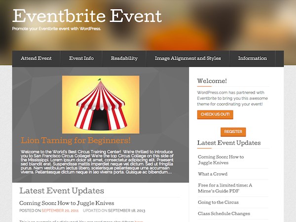 https://themes.svn.wordpress.org/eventbrite-event/1.0/screenshot.png