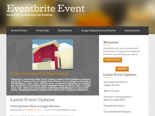 https://themes.svn.wordpress.org/eventbrite-event/1.3.0/screenshot.png
