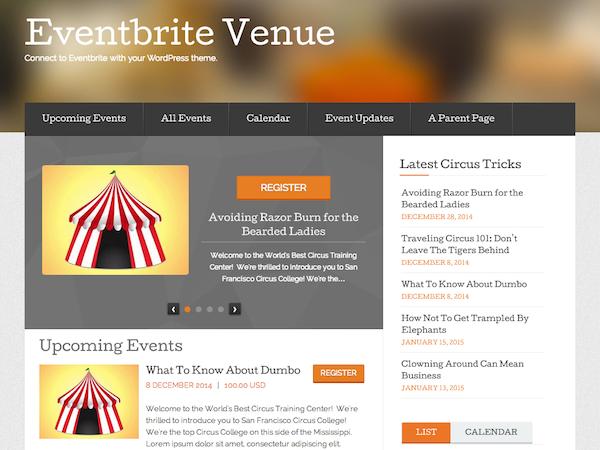https://themes.svn.wordpress.org/eventbrite-venue/1.1/screenshot.png