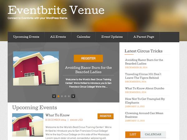 https://themes.svn.wordpress.org/eventbrite-venue/1.2.2/screenshot.png