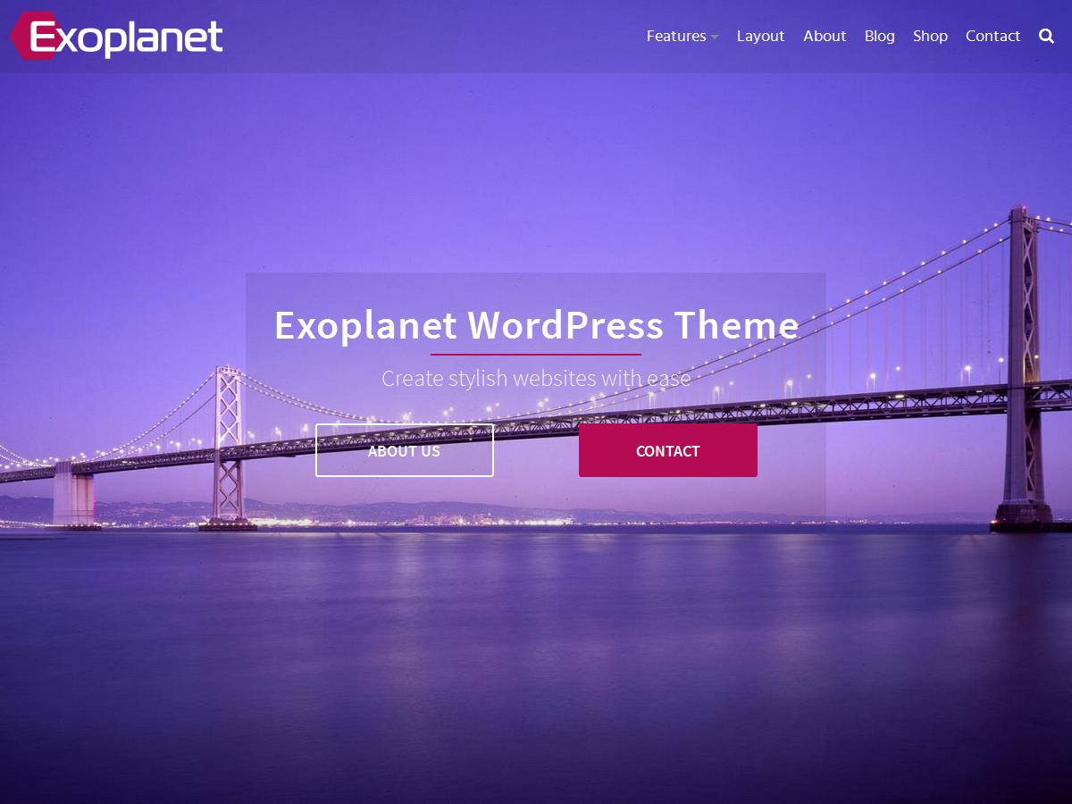 https://themes.svn.wordpress.org/exoplanet/1.4.2/screenshot.png