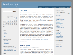 https://themes.svn.wordpress.org/f2/1.2.1/screenshot.png