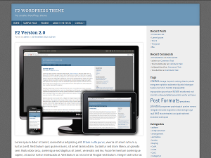 https://themes.svn.wordpress.org/f2/2.0.2/screenshot.png