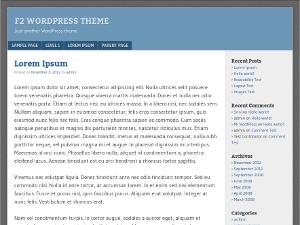 https://themes.svn.wordpress.org/f2/2.0/screenshot.png