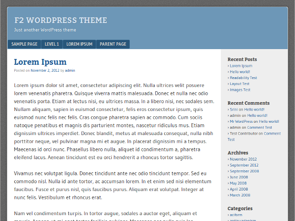 https://themes.svn.wordpress.org/f2/2.1/screenshot.png