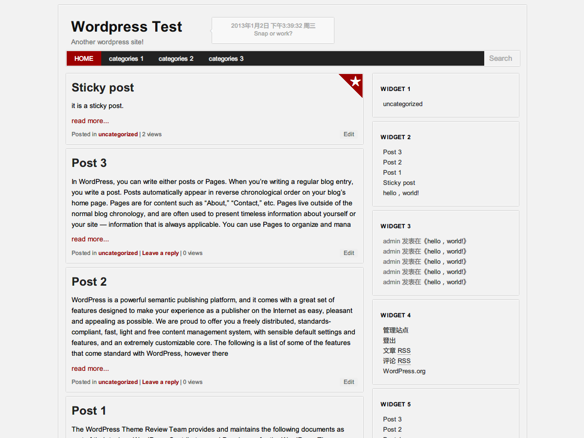 https://themes.svn.wordpress.org/falla/1.0/screenshot.png