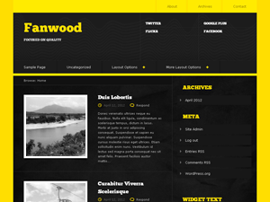https://themes.svn.wordpress.org/fanwood/0.1.6.2/screenshot.png