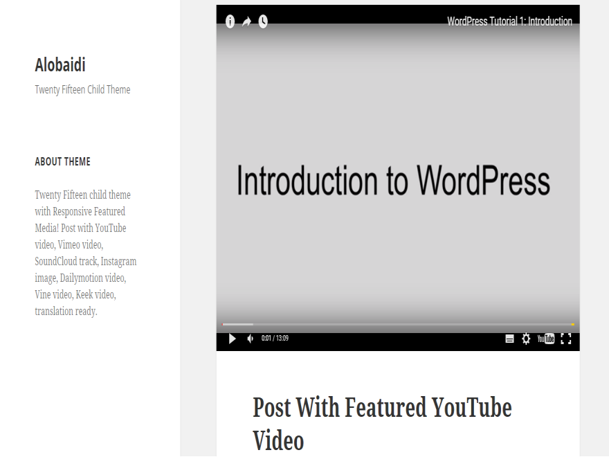 https://themes.svn.wordpress.org/featured-media/1.0.1/screenshot.png