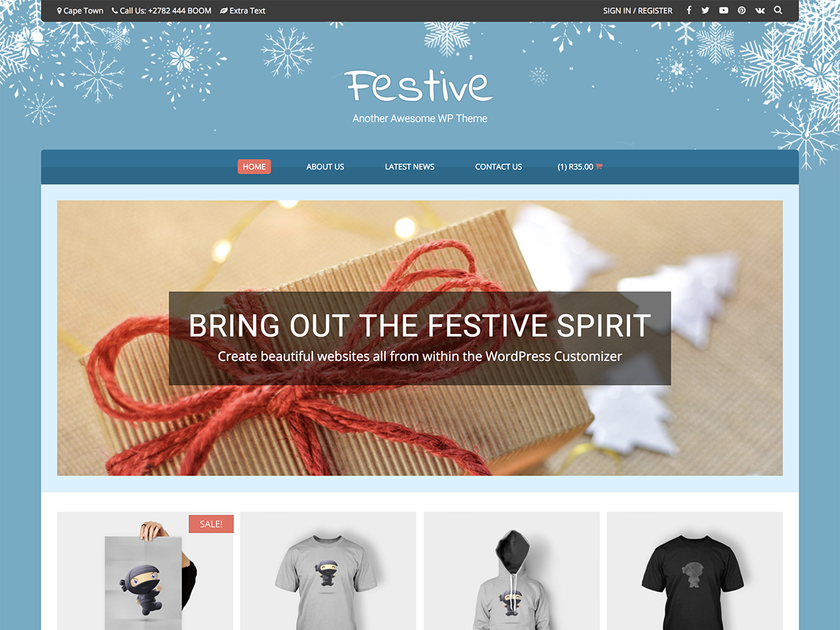 https://themes.svn.wordpress.org/festive/1.0.0/screenshot.png