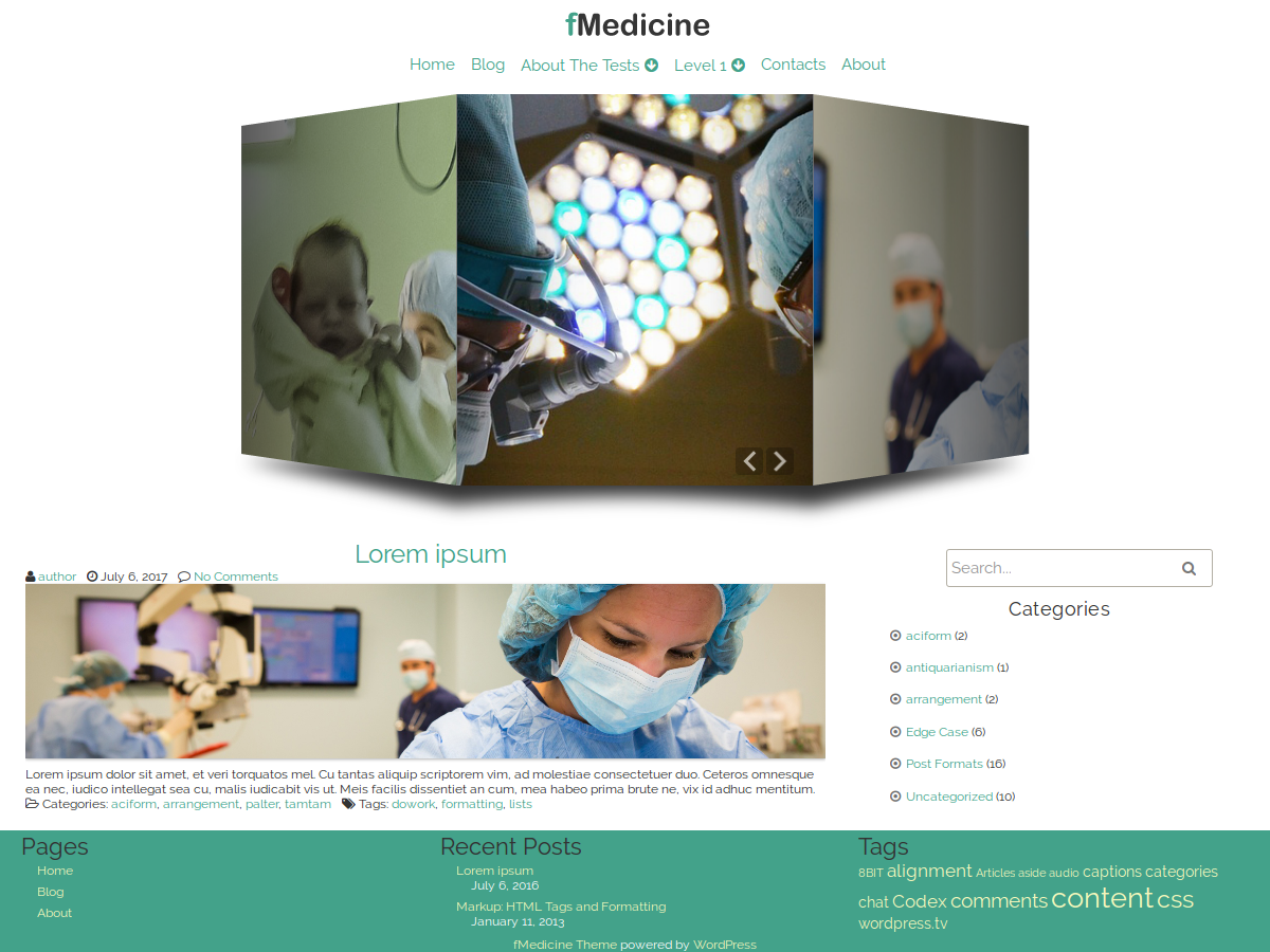 https://themes.svn.wordpress.org/fmedicine/1.0.8/screenshot.png