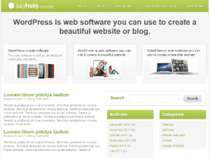 https://themes.svn.wordpress.org/foliage/1.6/screenshot.png
