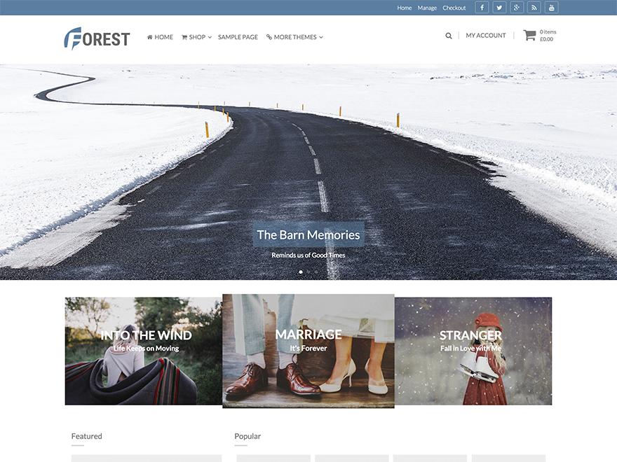 https://themes.svn.wordpress.org/forest/1.0.0.8/screenshot.png