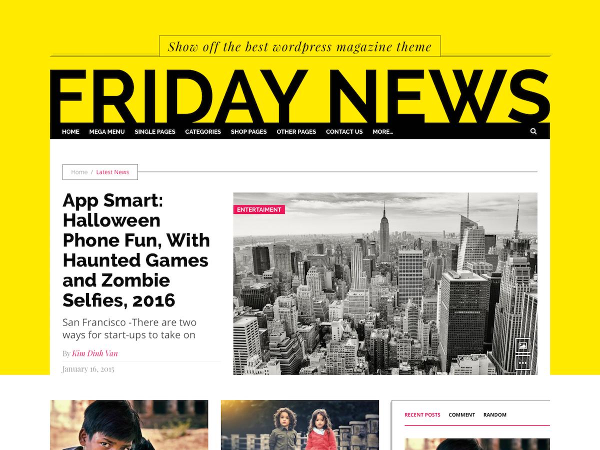 https://themes.svn.wordpress.org/friday-news-lite/1.0.0/screenshot.png