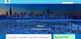 https://themes.svn.wordpress.org/frk-wp-theme/1.0/screenshot.png