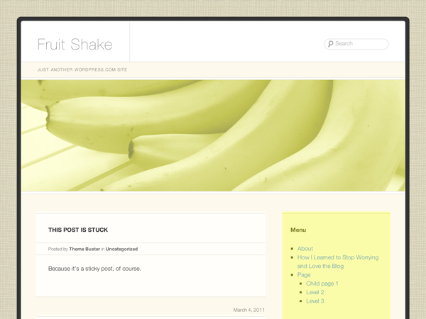 https://themes.svn.wordpress.org/fruit-shake/1.0.1/screenshot.png