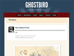 https://themes.svn.wordpress.org/ghostbird/1.1/screenshot.png