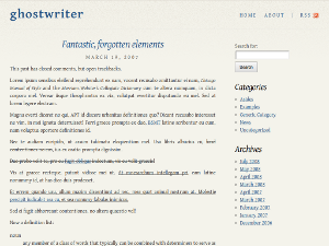 https://themes.svn.wordpress.org/ghostwriter/1.0/screenshot.png