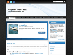 https://themes.svn.wordpress.org/graphene/1.3.1/screenshot.png