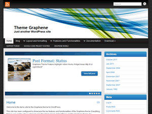https://themes.svn.wordpress.org/graphene/1.6/screenshot.png