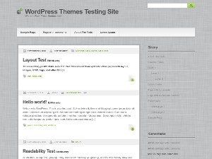 https://themes.svn.wordpress.org/gray-modern/1.1/screenshot.png
