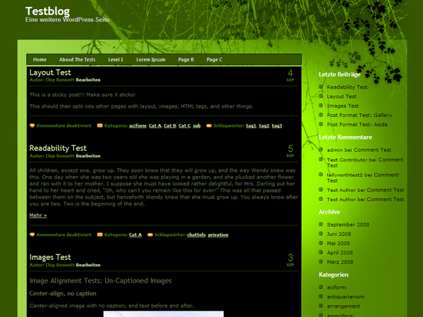 https://themes.svn.wordpress.org/green-morning/2.2/screenshot.png