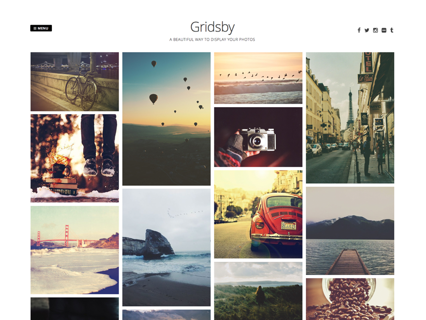 https://themes.svn.wordpress.org/gridsby/1.1.3/screenshot.png