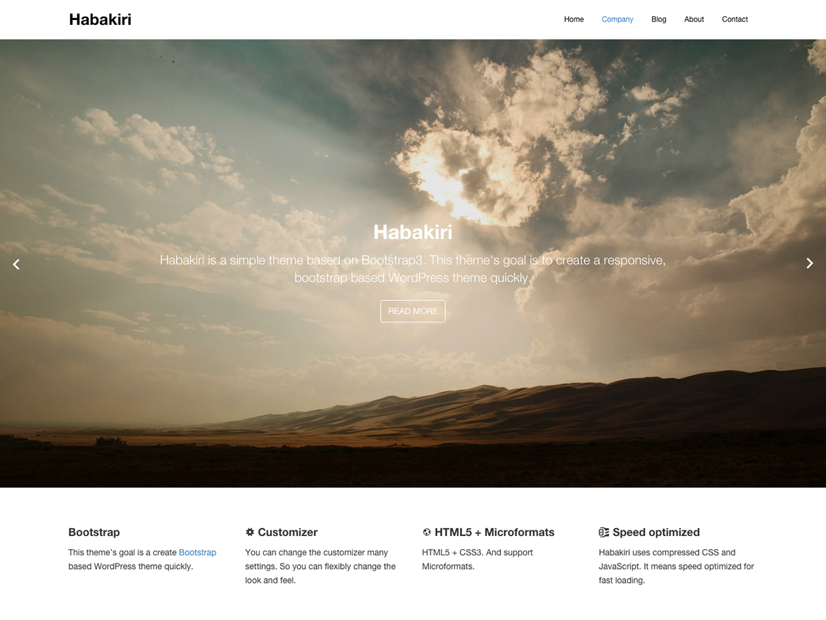 https://themes.svn.wordpress.org/habakiri/2.5.2/screenshot.png