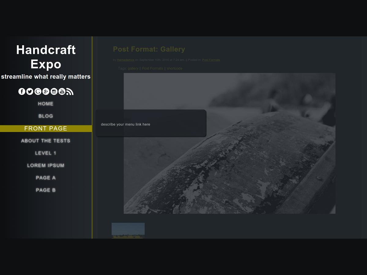 https://themes.svn.wordpress.org/handcraft-expo/1.0.13/screenshot.png