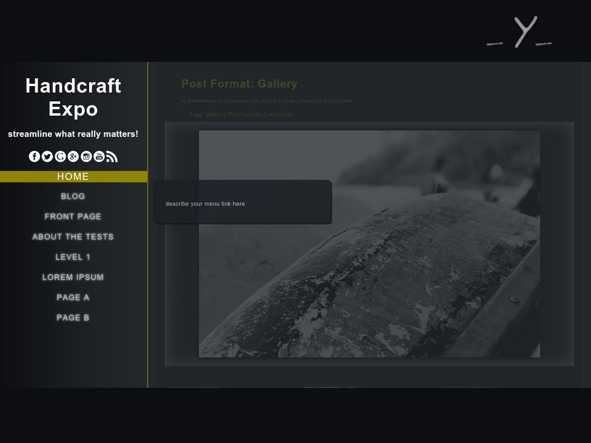 https://themes.svn.wordpress.org/handcraft-expo/1.1.2/screenshot.png