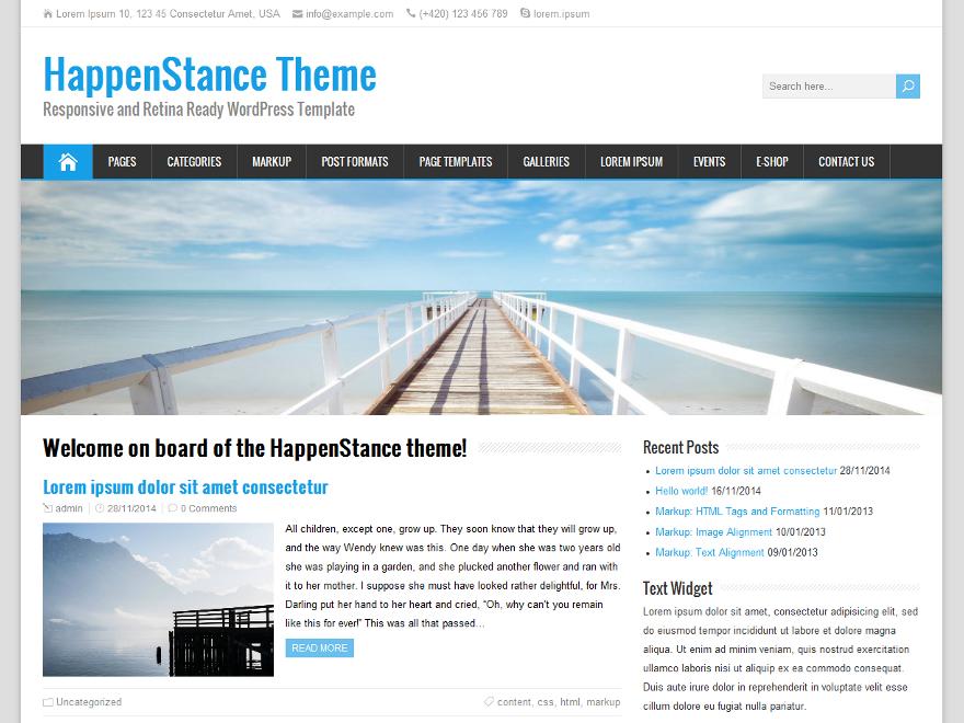 https://themes.svn.wordpress.org/happenstance/1.0.0/screenshot.png