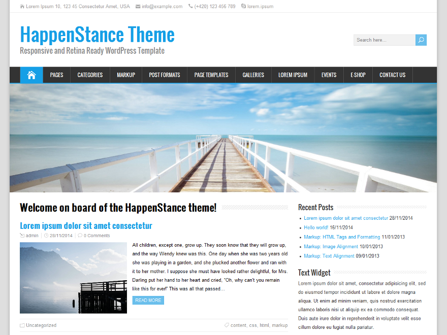 https://themes.svn.wordpress.org/happenstance/1.0.2/screenshot.png