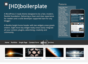 https://themes.svn.wordpress.org/hdboilerplate/1.3/screenshot.png