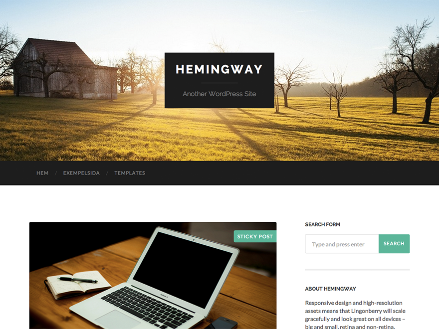 https://themes.svn.wordpress.org/hemingway/1.30/screenshot.png